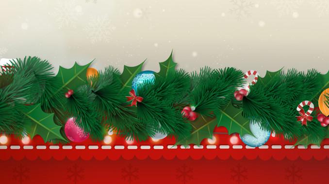 Adventssprüche - Sprüche und mehr zum Advent