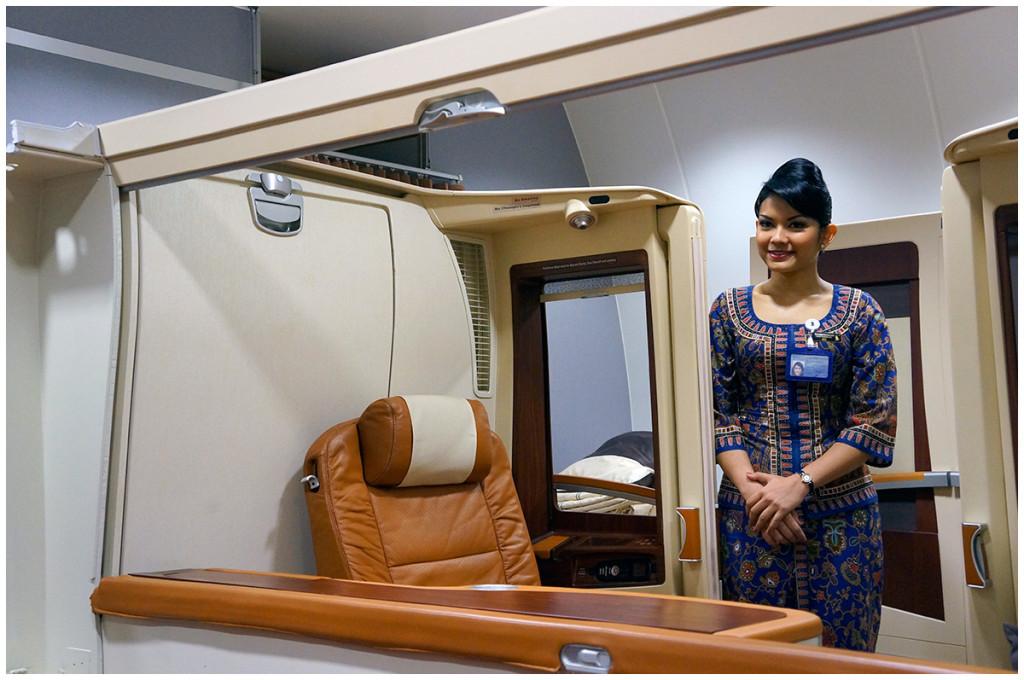 Singapore-Airline-05