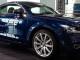 Werbung   Der neue Audi TT – Neues Auto, neues Design, alter Erfolg