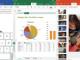 Werbung | Es ist da: Microsoft präsentiert Office für das iPad