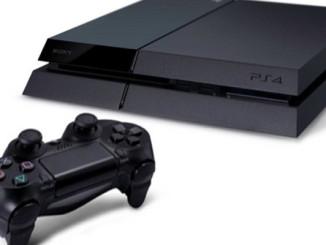 """Werbung   Genießt den Frühling – Playstation 4 wohl erst wieder ab """"Frühsommer"""" verfügbar"""