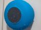 Werbung | AquaFonik Bluetooth Shower – Wasserfester Lautsprecher