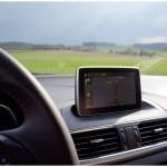 Werbung | Mazda3 – Sportlich, sportlicher, Mazda3!