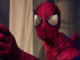 "Werbung | Evian ""Live young"" – Spiderman zeigt wie´s geht"