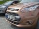 Werbung | Daddy hat euch im Blick: Ford Grand Tourneo Connect