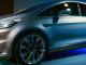 Werbung | Ford S-MAX Vignale – Reisen auf Premiumniveau