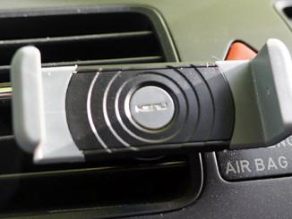 Werbung | Kenu Airframe – tragbare KFZ Halterung und Deskstand für Smartphones
