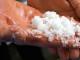 Werbung | Wie die Meersalzproduktion nach Sylt kam – Sylter Meersalz GmbH