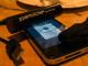 Werbung | Veho Pebble Smartstick – überall und jederzeit sein Smartphone laden