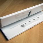 Werbung | Quirky Converge Universal USB Docking Station – Ordnung auf dem Schreibtisch