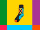 Werbung | Funky Socks by BLACKSOCKS – Jetzt kommt Farbe ins GEWINNSpiel