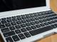 Werbung | ZAGGkeys PROplus – Schlanke Bluetooth Tastatur fürs Apple iPad
