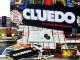 Werbung | Cluedo – The Big Bang Theory Edition – Serie als Spieleklassiker