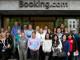 Werbung | Booking.com – Ein Blick hinter die Kulissen