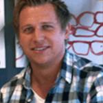 Mike-Hribek