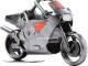 Werbung   Coole Geschenke für Motorradfahrer – Handgefertigte Schraubenmännchen