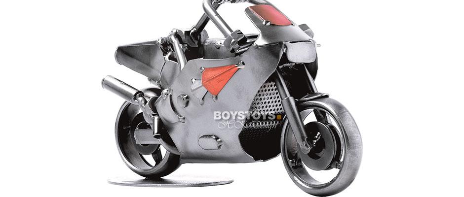Coole geschenke f r motorradfahrer trendlupe ein for Coole geschenke