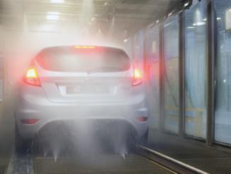 Qualitätssicherung in der Fertigung – Zu Gast bei Ford im Werk Köln