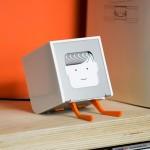 Little Printer – Drucke dir deinen eigenen Kassenbon mit individuellen Inhalten