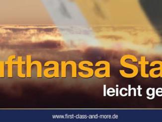 Lufthansa-Status-leicht-gemacht
