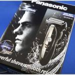 Panasonic Rasierer ES-ST25