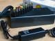 Werbung | Universal 19 Volt Notebook Adapter – Die Stromzufuhr ist gesichert
