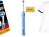 Oral-B Professional Care 1000 und Heimtrikot der deutschen Nationalmannschaft