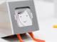 Werbung | Little Printer – Drucke dir deinen eigenen Kassenbon mit individuellen Inhalten