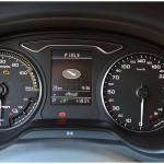 Werbung | Audi A3 Sportback e-tron Plug-in-Hybrid