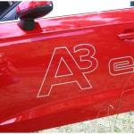AUDI-A3-etron_59