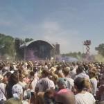 Holi Festival Dortmund