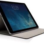 Werbung | CASEual Nugget Folio – iPad-Hüllen im Metallic-Look
