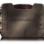 Werbung | BRAVEN BRV-1 HD Wireless Speaker –Der Outdoor-Spezialist unter den Lautsprechern