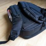 Werbung | Everki Studio EKP118 Rucksack – Notebooks sicher transportieren