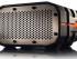 BRAVEN BRV-1 HD Wireless Speaker –Der Outdoor-Spezialist unter den Lautsprechern