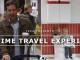 Werbung | IKEA Zeitreise-Experiment – Junges Paar schaut in die eigene Zukunft