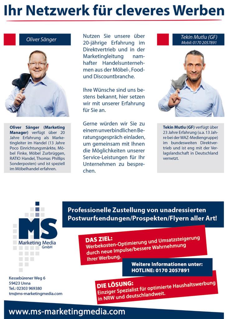 MS-Marketing-Media-GmbH