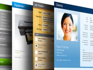 Die neue FileMaker 13-Plattform
