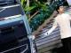 """""""The Casino"""" – Volvo Trucks präsentiert das neue I-Shift-Doppelkupplungsgetriebe"""