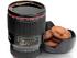 Kaffeetasse Kameraobjektiv – Der passende Becher für alle Fotografen