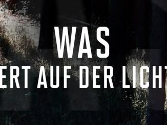 Jägermeister-Story