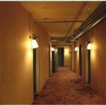 Raphael Hotel Wälderhaus