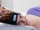 SleepPhones – Bequeme Kopfhörer fürs Bett