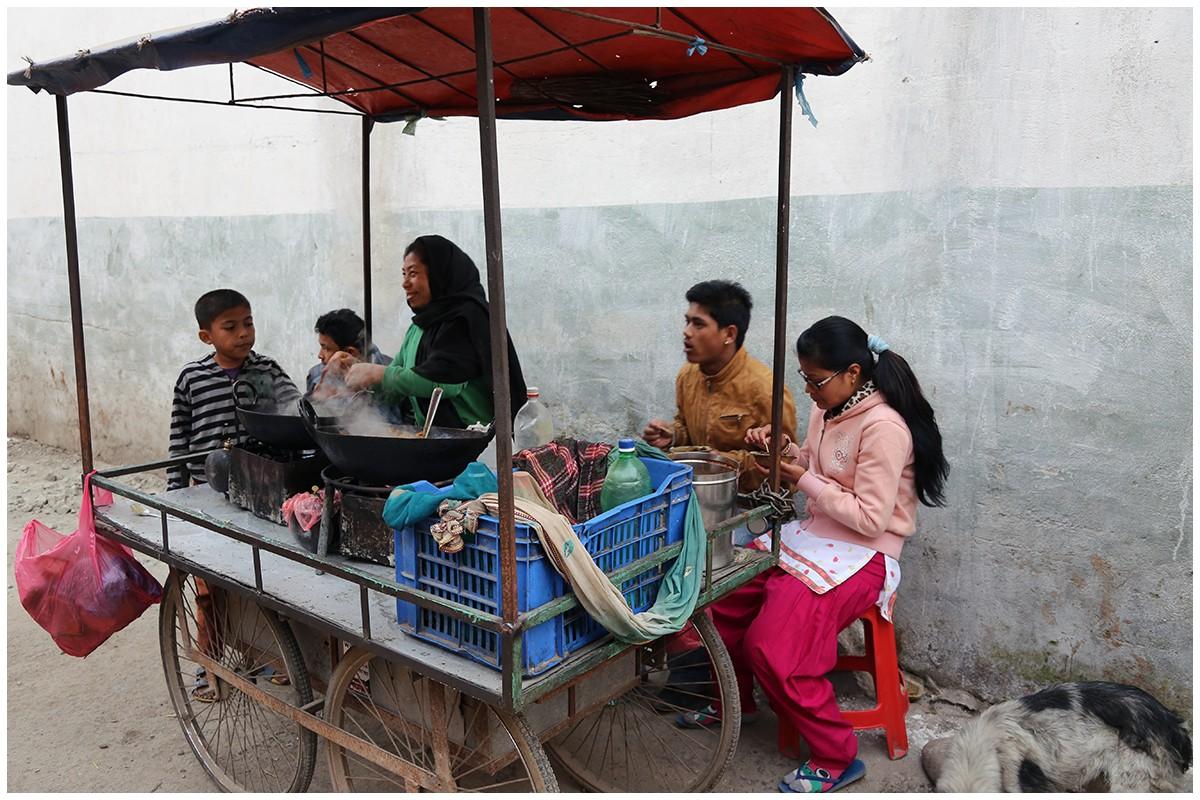 Kathmandu-Nepal-XTRAIL_102