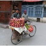 Kathmandu-Nepal-XTRAIL_104