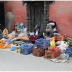 Kathmandu-Nepal-XTRAIL_11