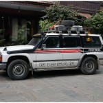 Kathmandu-Nepal-XTRAIL_112