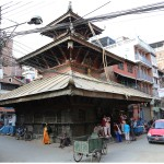 Kathmandu-Nepal-XTRAIL_13