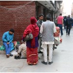 Kathmandu-Nepal-XTRAIL_17