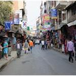 Kathmandu-Nepal-XTRAIL_2
